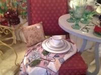 antique-eastlake-chair_0
