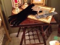 antique-oak-table