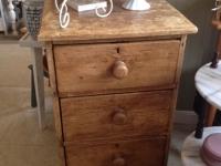 antique-three-drawer