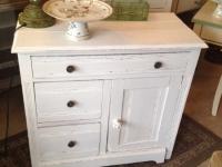 antique-white-dry-sink