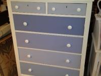 blue-drawer