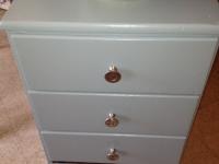 blue-small-cabinet