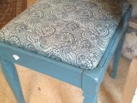 blue-stool