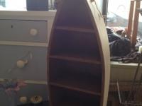 boat-shelf