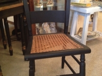 childs-caine-seat-chair