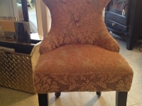 childs-upholstered-chair