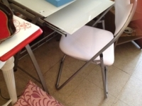 computer-desk-and-chair