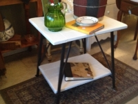 cottage-white-and-black-table