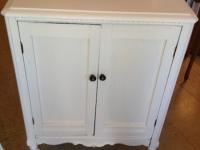 cute-white-cabinet