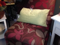 floral-chair