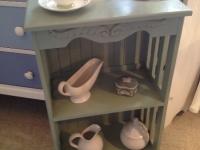 green-shelf-small