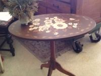 handpainted-table