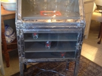 industrial-glass-cabinet