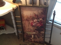 iron-framed-painting