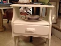 mid-century-white-table