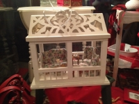 mini-doll-house