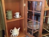 mini-glass-door-cabinet