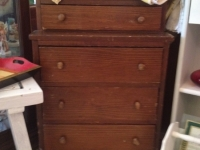 mini-shabby-cabinet