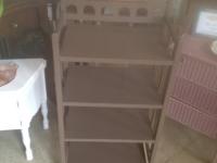 mission-shelf