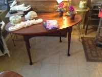 oval-table-one