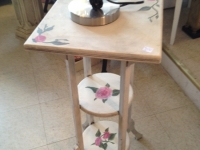 painted-table