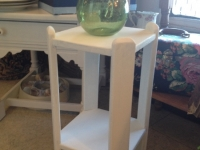 plant-stand-white