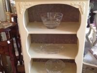 pretty-shelf