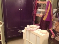 purple-armoire_0
