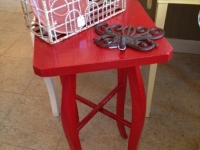 red-side-table