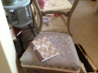 side-chair-with-upholstered-seat