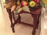 small-mahog-table