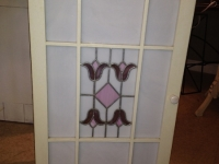 stained-glass-cabinet