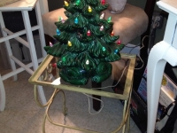 table-and-tree