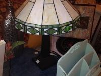 tiffany-lamp