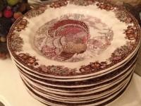 turkey-plates-johnson-brothers