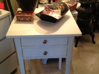 twodrawer-table