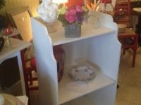vintage-white-shelf