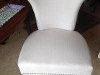 white-side-chair