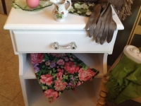 white-side-table-with-drawer