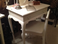 white-writing-desk-and-chair